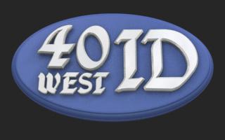 40westid.com