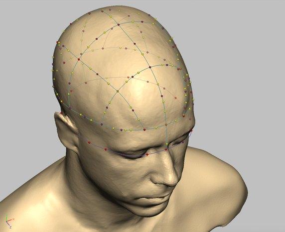 Designing The Ultracortex